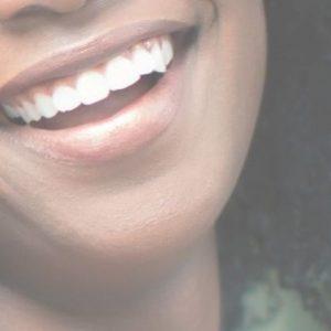 سفید کرن دندان در منزل