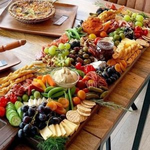 تغذیه گیاهخواری